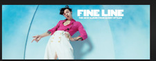"""Harry Styles """"Fine Line"""" CD FREE SHIPPING"""