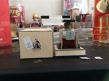 Rare Perfume Mon Peche My Sin Extrait de Lanvin 1.0fl.oz Pure Parfum 28gr 30ml