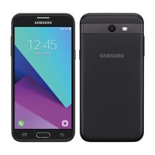 Samsung Galaxy Express Prime J3 2017 J327A Emerger GSM Unlocked Smartphone