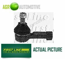 FIRST LINE LEFT TIE ROD END RACK END OE QUALITY REPLACE FTR4063