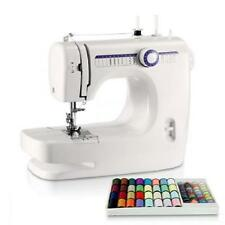 Unbranded Household Craft Sewing Machines