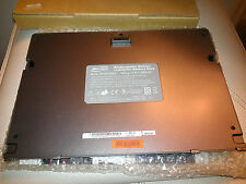 Motion Computing Battery NEW in BOX OEM   BATEDX20L8 LE1600   LE1700 4UPF385269