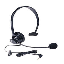 Home Telephone Headsets for sale   eBay