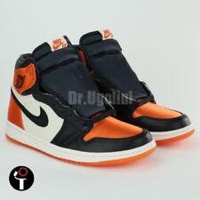 classic fit d9248 6779a Jordan Women's US Size 6.5 for sale | eBay