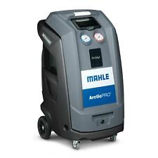 Mahle ACX2280 R1234yf AC Recovery, Recharge and Recycling Service Machine