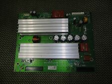 LG ZSUS BOARD EBR50044801 USED IN MODEL 50PG60-UA.AUSLLJR