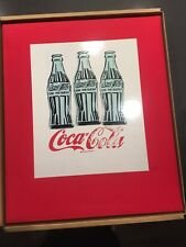New Assouline Coca Cola by Pamela Fiori Limited Edition Book