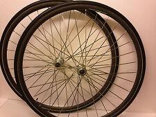 NEW Campagnolo Wolber Profil Wheels Tubular Rims DT Swiss AERO Spokes RARE / NOS