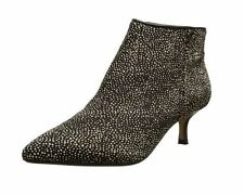 Kitten Zip Clarks Ankle Women's Boots