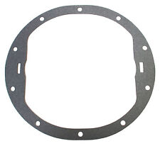 GMC SAVANA 1500 1996-2007  REAR END DIFFERENTIAL HOUSING GASKET 4035-04