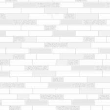 Holden Papier Peint Décoration Rectangle Granite new Style Gris/Argent 89193