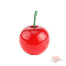 [TONYMOLY] Mini Berry Lip Balm SPF15 PA+ Cherry 7.2g