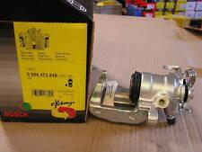 Brake Caliper New Ford, VW Bosch 986473846