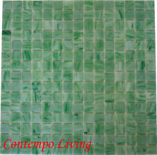 New Glass Tile / Glass Mosaic for Counter top $11 /ft