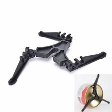 Useful Gas Bottle Shelf Gas Tank Bracket Outdoor Stoves Canister Stand Tripod