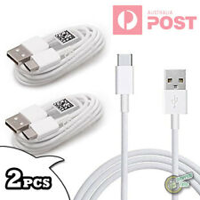 Genuine Original Samsung Galaxy Tab A 8.0 2017 SM-T385 FAST CHARGE Data Cable