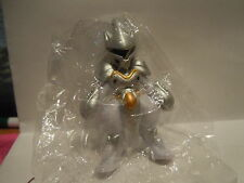 MEWTWO IN BATTLE GEAR  RARE POKEMON ACTION FIGURE 2""