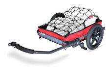 Allen Sports Bicycle Cargo Trailer & Pull Cart, Model CZ2