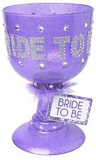 Pipedream Products Bachelorette Party Favors Bride To Be Pimp Cup