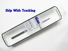 Real Techniques FINE LINER BRUSH Your eyes/enhanced Sent W/ Tracking No