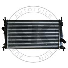 Kühler Wasserkühler Ford C-MAX Focus 1,6TDCI 1,8 TDCI 2,0TDCI 2,5ST