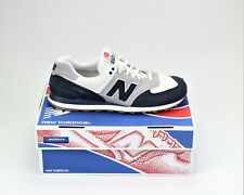 New in a box New Balance 574 Shoes Men's Size US 12 Assembled in USA