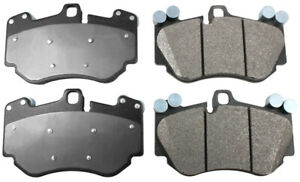 New Disc Brake Pad Set MF1130 -  Cayenne R8 RS5