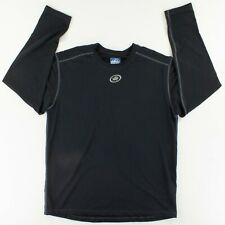 Long Sleeve Base Layer by Performance Bicycle