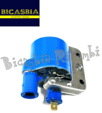 5050 - BOBINA ESTERNA ORIGINALE PIAGGIO VESPA 50 SPECIAL R L N 125 ET3 PRIMAVERA