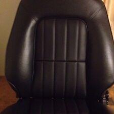 Hj,hx,hz Ute Or Pannelvan Front Seat Covers black Long Grain,golf Ball