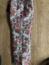 dolce gabbana trousers Size It42