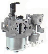 Carburetor For Subaru Robin EX17 Engine 277-62301-50 277-62301-30