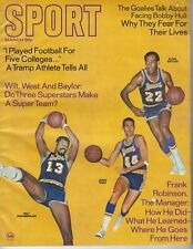 23edeb51 Buffalo Bills Football 1969 Vintage Sports Memorabilia for sale | eBay
