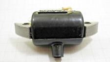 Zündspule PUCH MONZA 4S - innen - gute Qualität Taiwan wie ZA500 - ignition coil