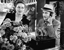 Chaplin Charlie Monsieur Verdoux 6 A3 Caja De Lona