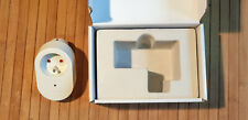 Philips Living Whites Steckdose - HUE kompatibel - DIMMBAR - in OVP - HomeKit
