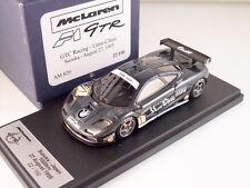 1/43 Autobarn AB Mclaren F1 GTR GTC Racing - Ueno Clinic Suzuka 1995 AM020