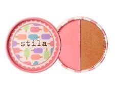 Stila Strawberry Cream Pop Cheek Duo