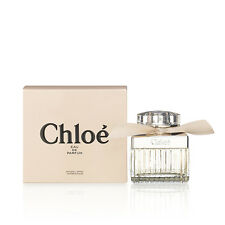 Chloé Signature Eau de parfum 75ml vaporizador