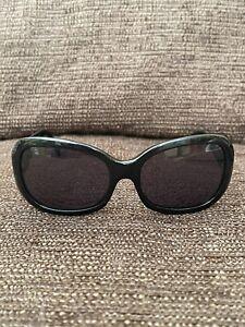 Ladies Prada SPR 13F Sunglasses.
