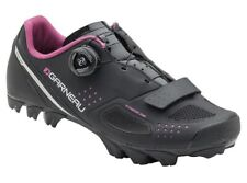 Brand New In Box Garneau Women's Granite II Cycling Shoes size 10 US EU 41