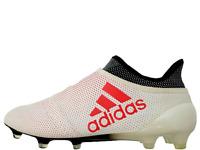 adidas X 17 Purespeed FG Football BOOTS