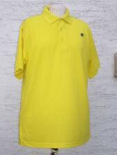Shirts/ Tops/ Jerseys