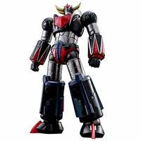 Sentinel RIOBOT Grendizer Action Figure EMS w/ Tracking NEW