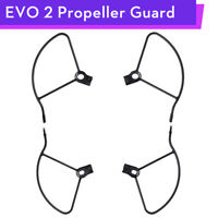 Original Propellers Guard Props Guard Protector for AUTEL EVO 2 /PRO RC Drones