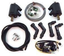 Electronic Ignition Kit - Pamco - Honda CB500K CB550