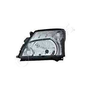 DEPO Head Lamp Left For HINO 300 2012 81150-37440