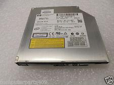 Genuine HL Series CD-RW DVD±RW Multi Drive UJ-861
