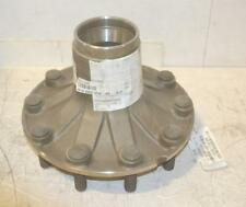 FORD OEM 4C4Z1102AB Hub And Bearing Cup Assy Wheel 94-09 08 07 06 F650 F750