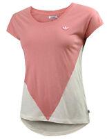 Adidas Originals Women's Colorado T Shirt  Size.UK-10  --  X31930